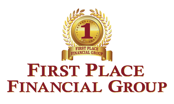 First Place Financial Group